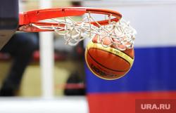 Баскетбол Динамо-Самара2. Челябинск., баскетбол, корзина, мяч, гол, победа, очко