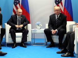 Путин G20, Трамп, Макрон, Меркель Эрдоган, лавров сергей, путин владимир, трамп дональд, Рэкс Тиллерсон