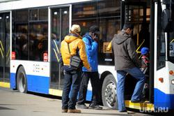 Клипарт. разное. 9 апреля 2014г, остановка, автобус, общественный транспорт, пассажирский транспорт
