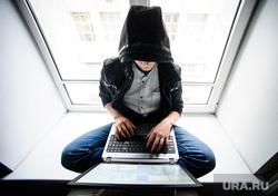 Хакер, IT (иллюстрации), взлом, програмист, хакерство, компьютерная грамотность, програмирование, компьютер, хакер
