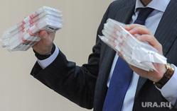 Суд над бывшим членом Совета Федерации от Челябинской области, координатором «Единой России» по вопросам экологии Константином Цыбко. Озерск, цыбко константин, бутафорские деньги