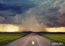 Космос, планеты, лесные пожары, ураган, природные катаклизмы, дорога, ураган, природные катаклизмы, стихийные бедствия, циклон, вихрь