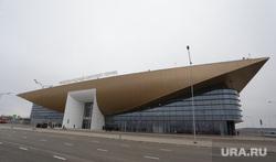 Новый терминал Пермского аэропорта Большое Савино. Пермь , аэропорт большое савино, аэропорт пермь