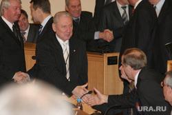 Александр Филипенко и Юрий Неелов. Тюмень , филипенко александр