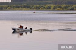 Водный лыжник. Вейкбординг. Экстрим. Челябинск., лодка, озеро, катер, мчс, водохранилище
