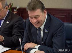 Комитет думы ХМАО по бюджету 10 декабря 2013 , андреев алексей, важенин юрий