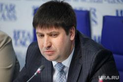 Пресс-конференция по свердловскому туризму. Екатеринбург, зотов александр