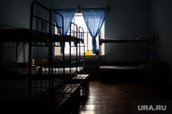 Следственный изолятор №1 (СИЗО). Екатеринбург, сизо, казарма, нары, общежитие, следственный изолятор