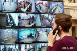ВЦИК. Москва, видеонаблюдение, мониторы, вцик, центризбирком, центральная избирательная комиссия, трансляции, вебкамеры, наблюдение, камеры на уик