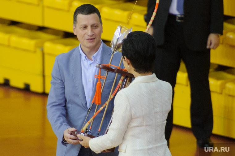 Открытая тренировка по кюдо в ДИВСе. Екатеринбург