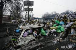 События на Майдане. Киев, майдан, киев, баррикады, улица грушевского