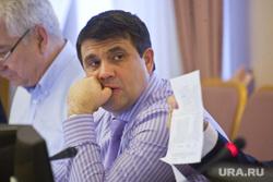 Комитет по госстроительству Тюменской облдумы. Тюмень , пискайкин владимир