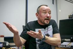 Интервью с Артемом Шейниным. Москва, жест двумя руками, шейнин артем