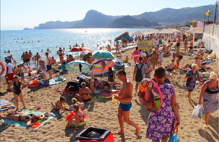 Израиль оргия пляж видео