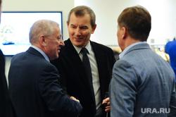 Признание 2014. Челябинск., тефтелев евгений, макаров владислав