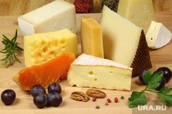 Эрдоган Реджеп, сыры, врач убийца, продуктовая корзина , сыр, сыр маасдам, сырное ассорти, сыр пармезан
