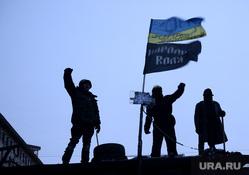 Евромайдан. Киев (Украина), беспорядки, протест, баррикады, противостояние, радикалы, украина