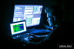 Хакер, IT (иллюстрации), хакеры, программирование, компьютеры, технологии, взлом, системный администратор, айтишник, информационная безопасность, компьютерные сети