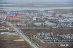 Поселок Тазовский, Новый Уренгой, Ямало-Ненецкий автономный округ, ямал, поселок тазовский