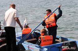Пляжи Челябинск, спасатели, мчс