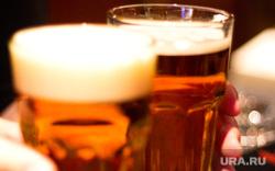 Клипарт. Санкт-Петербург, бар, пиво, алкоголь