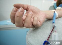 День донора на Соликамской, 6. Екатеринбург, переливание крови, донор