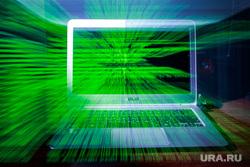 Хакер, IT (иллюстрации), хакеры, матрица, программирование, компьютеры, взлом, системный администратор, айтишник, информационная безопасность, компьютерный вирус, хакерская атака, ddos атака, командная строка, it-технологиии