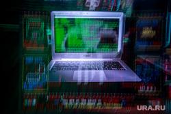 Хакер, IT (иллюстрации), хакеры, матрица, программирование, компьютеры, взлом, системный администратор, айтишник, компьютерный вирус, хакерская атака, ddos атака, компьютерные сети, it-технологиии