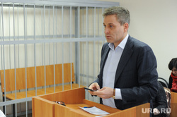 Суд над бывшим заместителем губернатора Николаем Сандаковым, на допрос вызван бывший сенатор Константин Цыбко. Челябинск, цыбко константин
