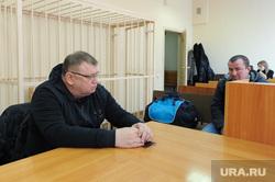Приговор Сергею Мануйлову, бывшему директору СК Гринфлайт, в суде центрального района. Челябинск, мануйлов сергей, подсудимый