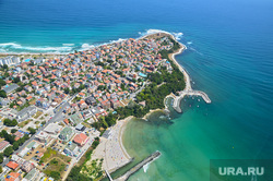 Караоке, сумасшедший ученый, автоугонщики, ПВО, Болгария, пляж, черное море, болгария