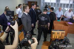 Суд по делу об избиении DJ Smash. Пермь  , суд, ванкевич сергей