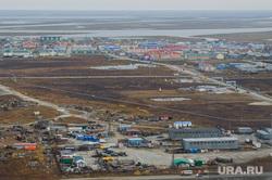 Поселок Тазовский, Новый Уренгой, Ямало-Ненецкий автономный округ, арктика, ямал, поселок тазовский