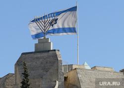 Виды Тель-Авива, Ашдода, Иерусалима. Израиль, израиль, менора, иерусалим, репатриация