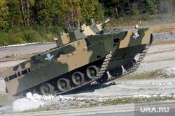 ОАО Курганмашзавод БМД-4 для десантных войск. Курган, бмд, кмз