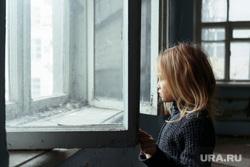 Дональд Трамп, москитная сетка, дети в окне, регистрация автомобиля, выпускной бал , окно, ребенок, девочка у окна, открытое окно