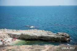 Крым., отдых, море, тепло, лето, сезон отпусков