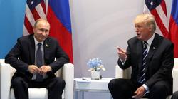 Путин G20, Трамп, Макрон, Меркель Эрдоган, путин владимир, трамп дональд