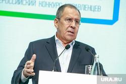Всероссийский конкурс управленцев
