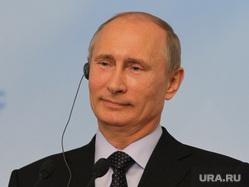 Владимир Путин. Екатеринбург, портрет, путин владимир