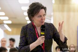 ПМЭФ-2018. Петербургский международный экономический форум 2018. Санкт-Петербург, комарова наталья