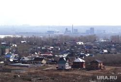 Визит губернатора в Березники на Бератон и встреча с ЕР. Пермь