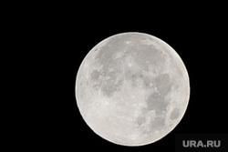 Луна. Клипарт, луна, полнолуние
