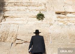 Виды Иерусалима, израиль, паломник, молитва, jerusalem, israel, иерусалим, стена плача, western wall, паломничество