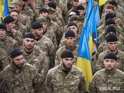Абрамович Роман, студенты на лекции, украинские солдаты, пограничники, армия, украинский флаг, военные, украинские солдаты