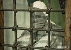 Музей тюрьмы.  Пермь-36. Пермь, заключенные
