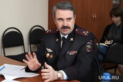 Депутатская комиссия гордумы по социальной политике Курган, постовалов александр