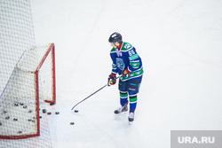 Хоккей. Югра-Нефтехимик. Ханты-Мансийск., шайбы, хоккейный клуб югра, хк югра