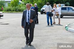 Сергей Степашин во время рабочего визита в Челябинск, можин владимир