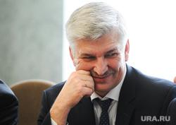 Комитет по бюджету ЗСО. Челябинск., улыбка, лемешевский сергей